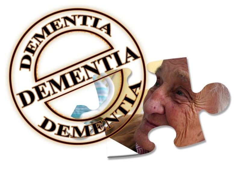 11+1 tipp, avagy hogyan tudunk a demenciával élőkön segíteni a mindennapokban