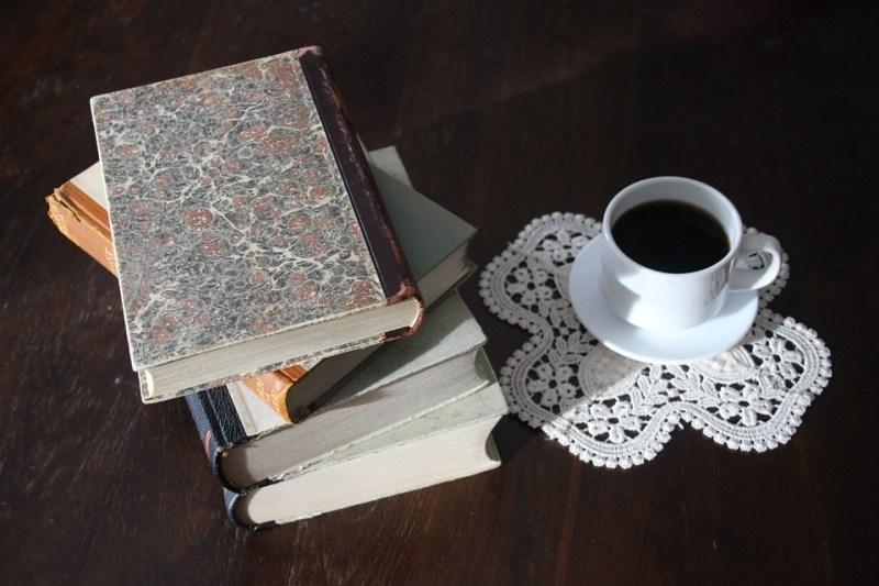Aktív időskor - Az élethosszig tartó tanulás