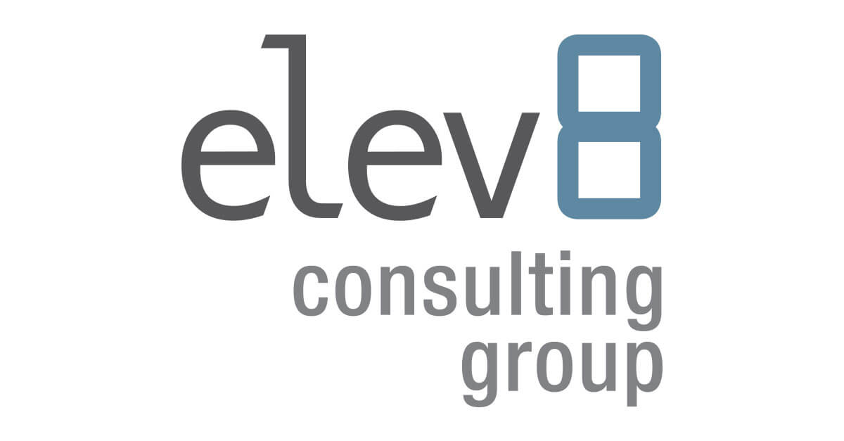 Elev8 Consulting Group Sponsors Heroes Golf Tournament And