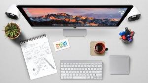 Web design Zambia, Search Engine Optimization, Online marketing