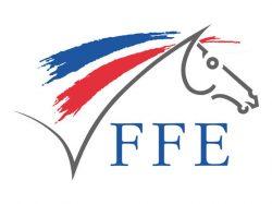 Logo-Federal-3-couleurs_imagelarge