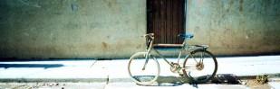 Evangelio apc Bicicleta