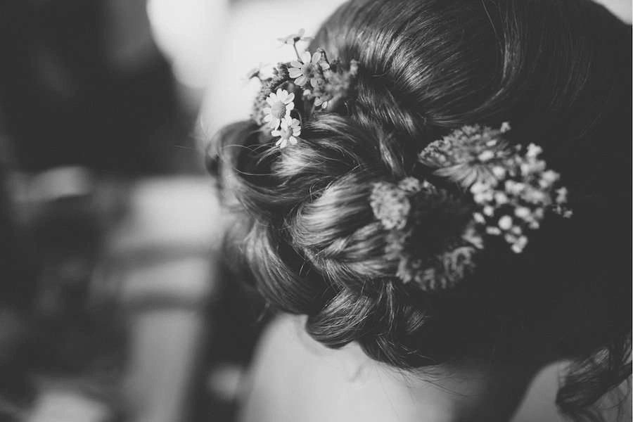 Wedding Hair and Makeup Tori Harris South Farm