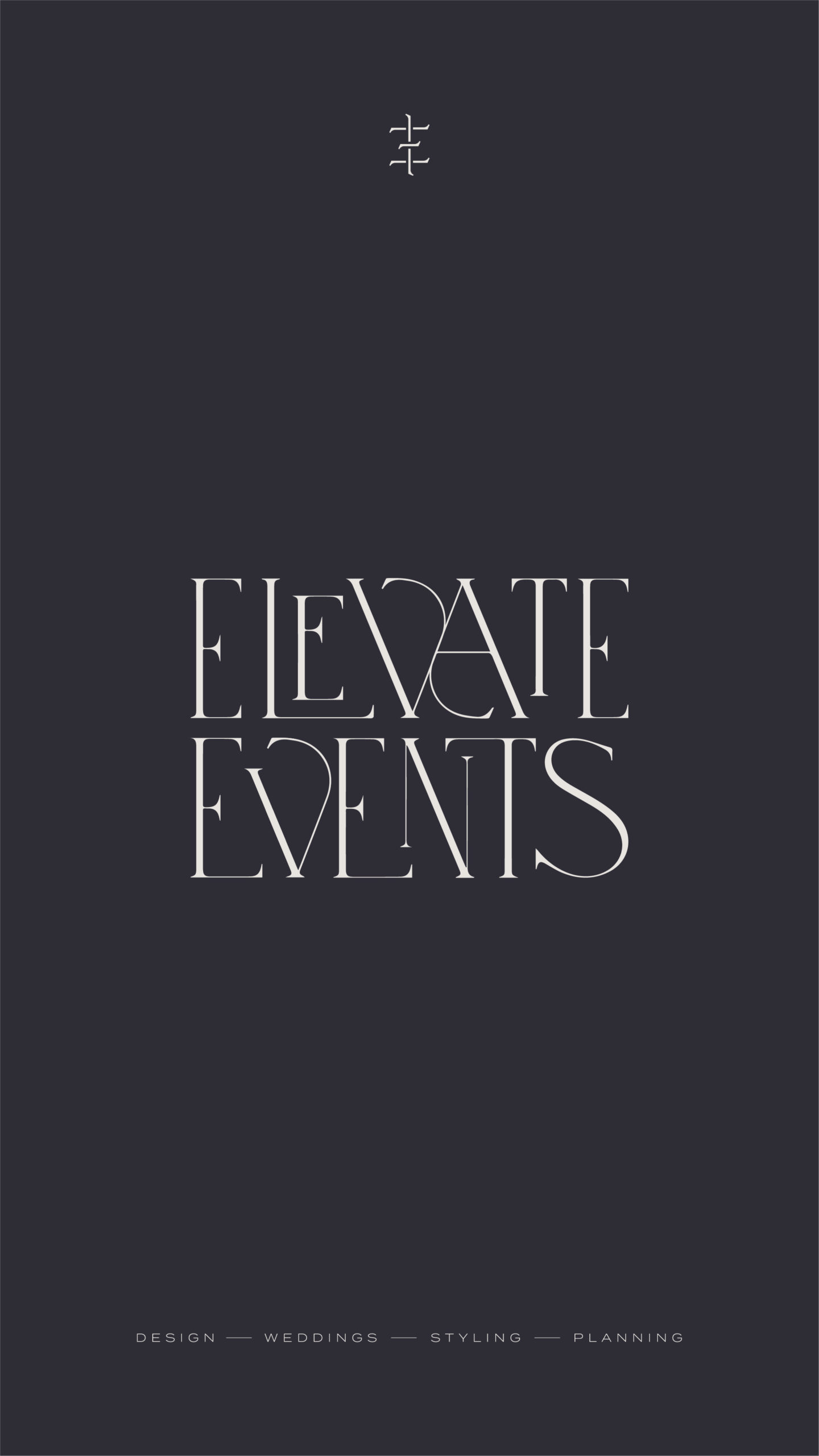 Elevate Events: Celebrating 6 Years