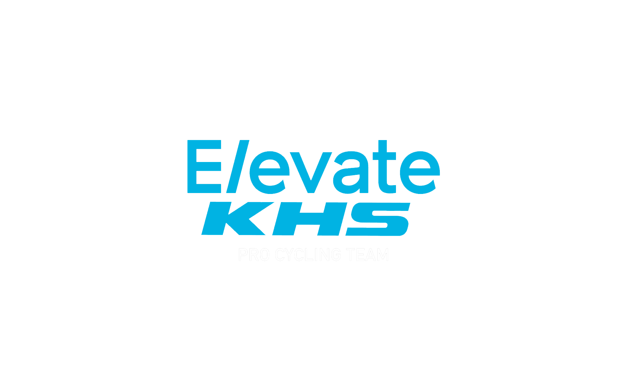 Elevate KHS Logo