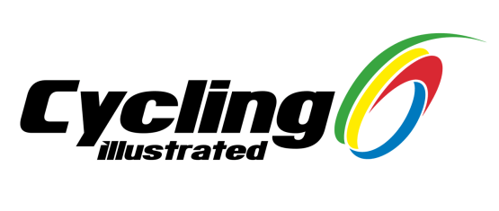 Cycling Illustrated Elevate KHS Sponsor