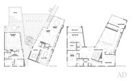 A Simple Plan Re-envisioned | Elevate Architecture