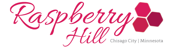 RASPBERRY-HILL-LOGO