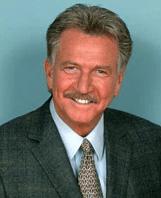 Jim Britt - Entrepreneur