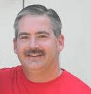 Brett Lechtenberg