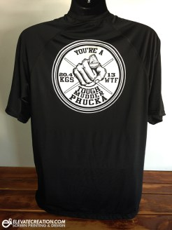 polyester-performace-t-shirt-dri-fit-heat-press-athletics