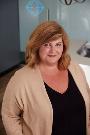 Dr. Stephanie Jacobs, Ph.D.