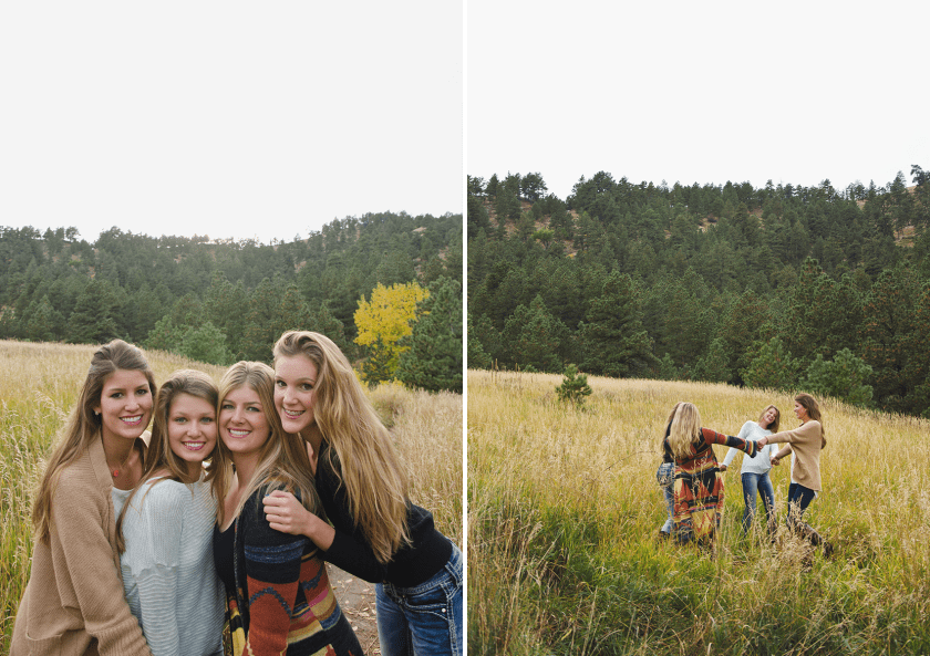 elevated-boulder-colorado-family-photography-4