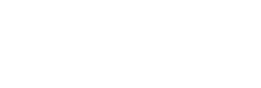 Elevated Design Co.