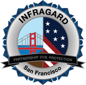 InfraGardSanFran