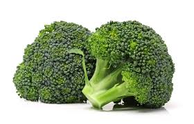 broccoli, health, healthy, wellness, diet, dietitian, nutrition, recipe