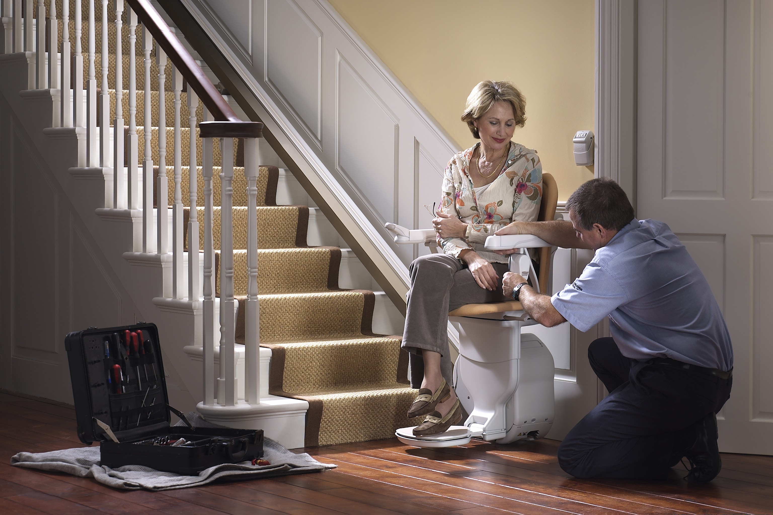 Stair Chair Lift Prices Residential Home Elevator Stair Lifts Repair Installation