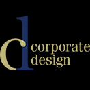 Corporate Design LLC