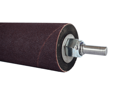 Rolling Pin Sander Drive Shaft Luthier Tools Products Services
