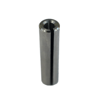 Reduction Collet Luthier Tools Products Services