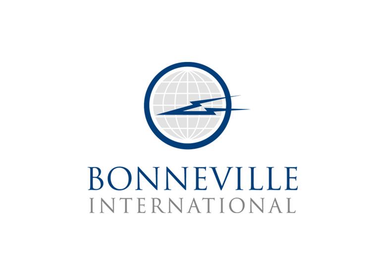 bonneville-logo-1
