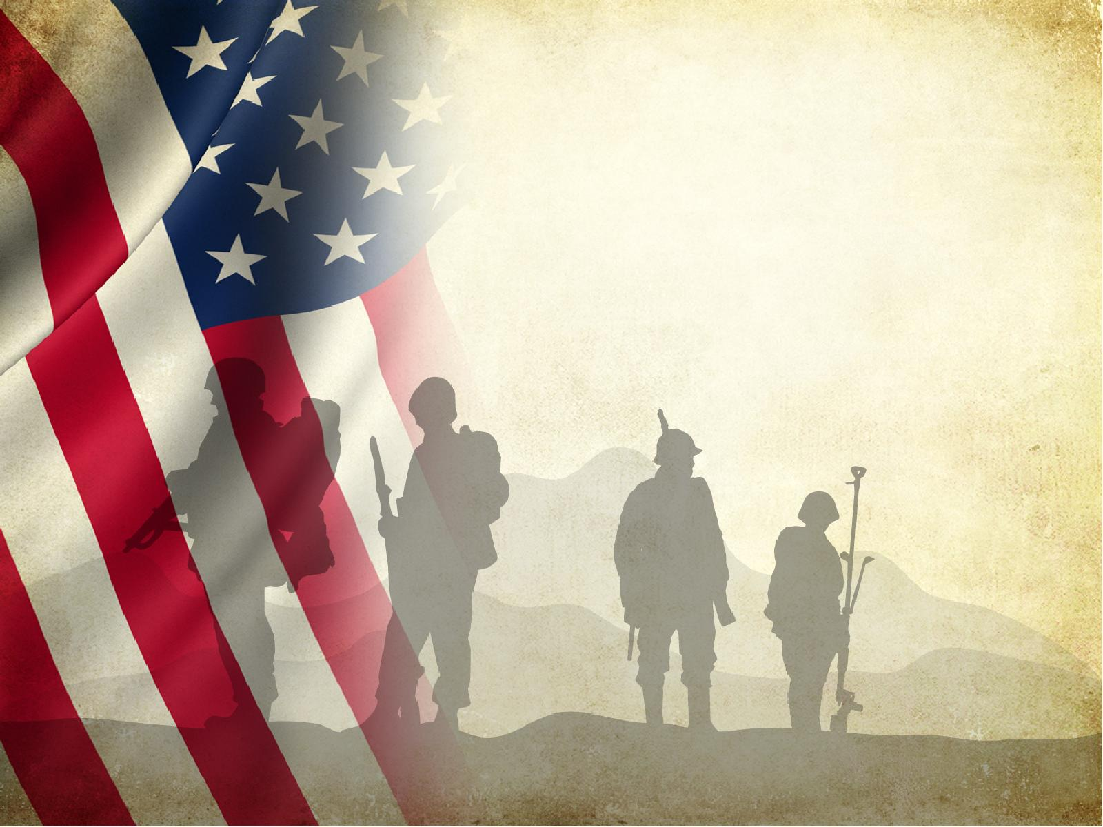 Elevate Marketing expresses thankfulness to veterans