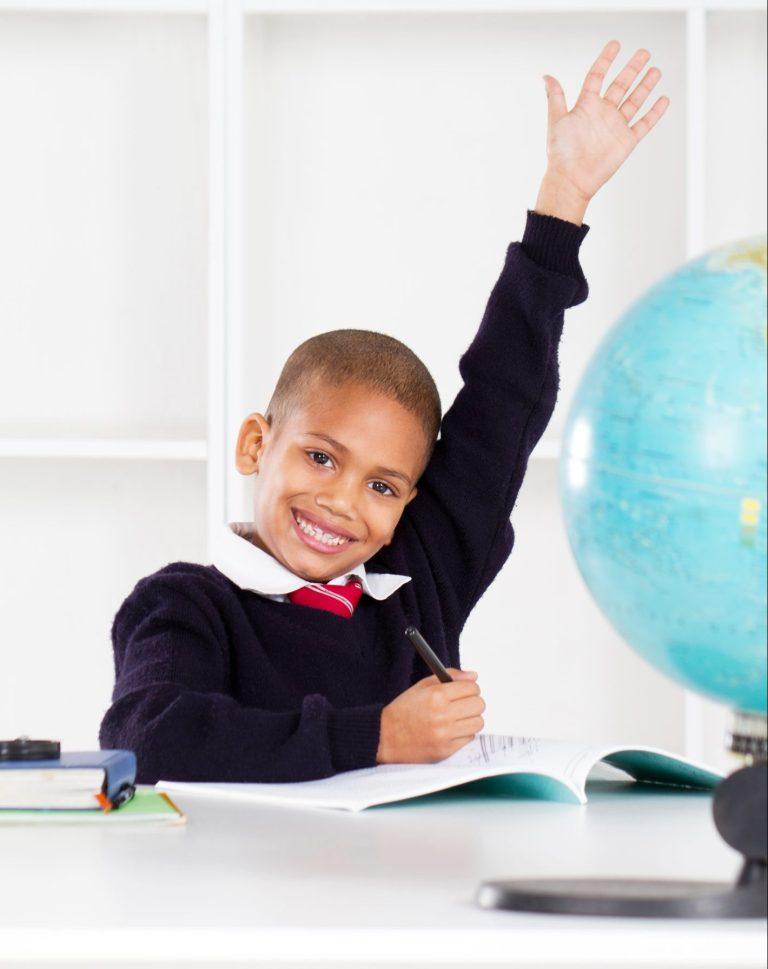 education marketing enrollment growth