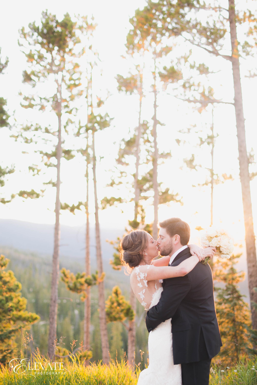 Winter Park Weddings  Elevate Photography
