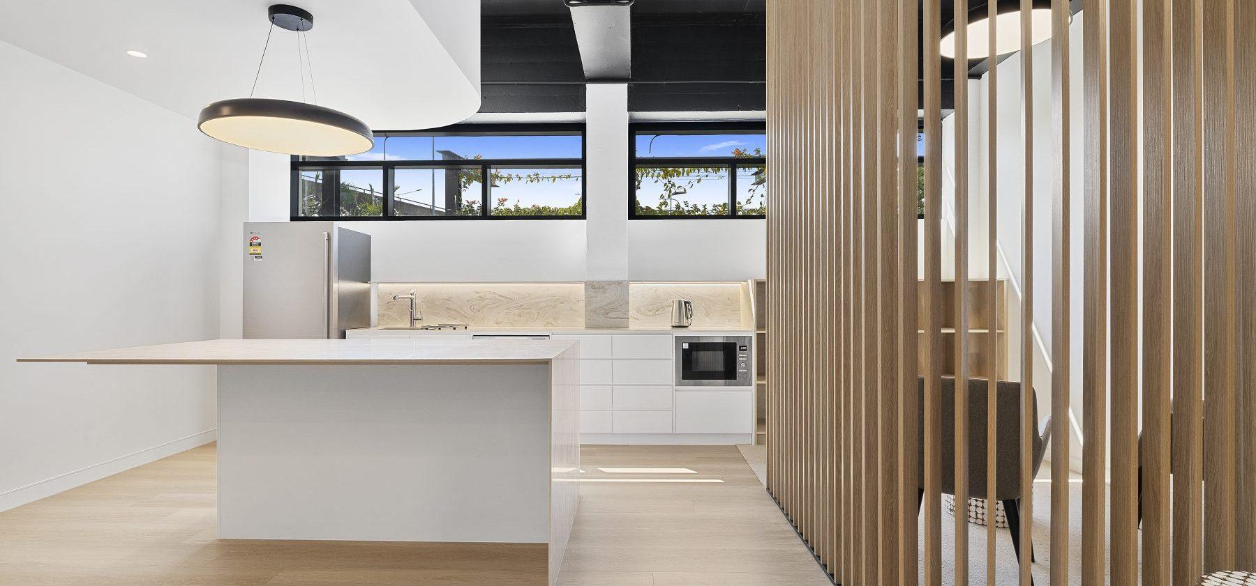 Banyans Bowen Hills Architecture-11