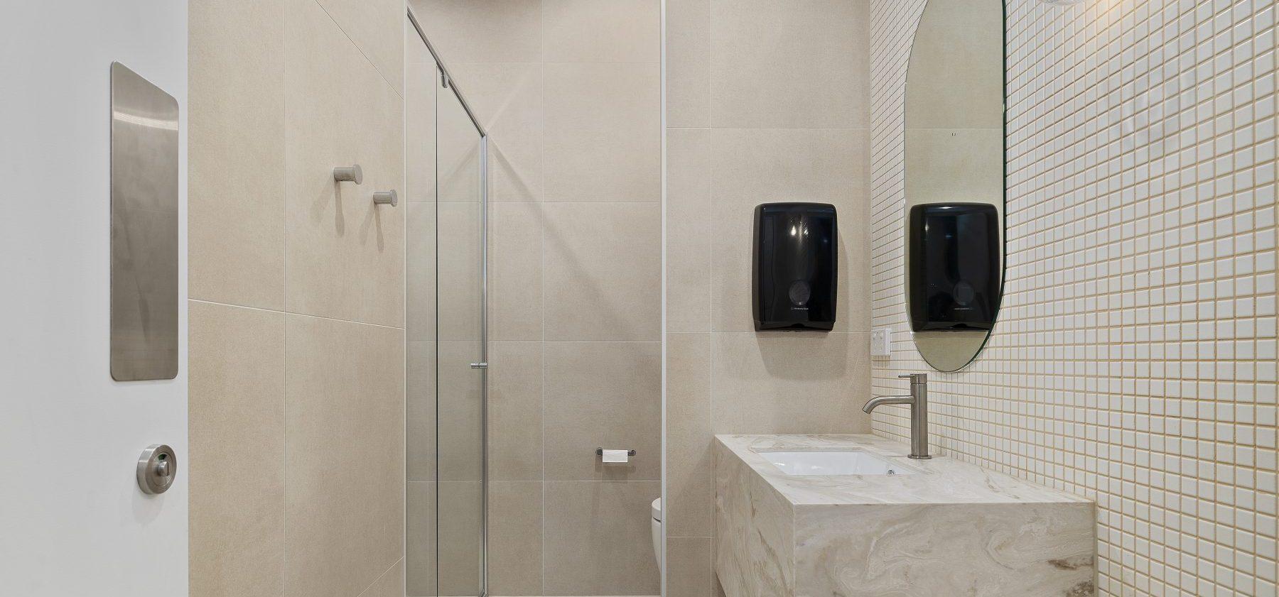 Banyans Bowen Hills Architecture-6