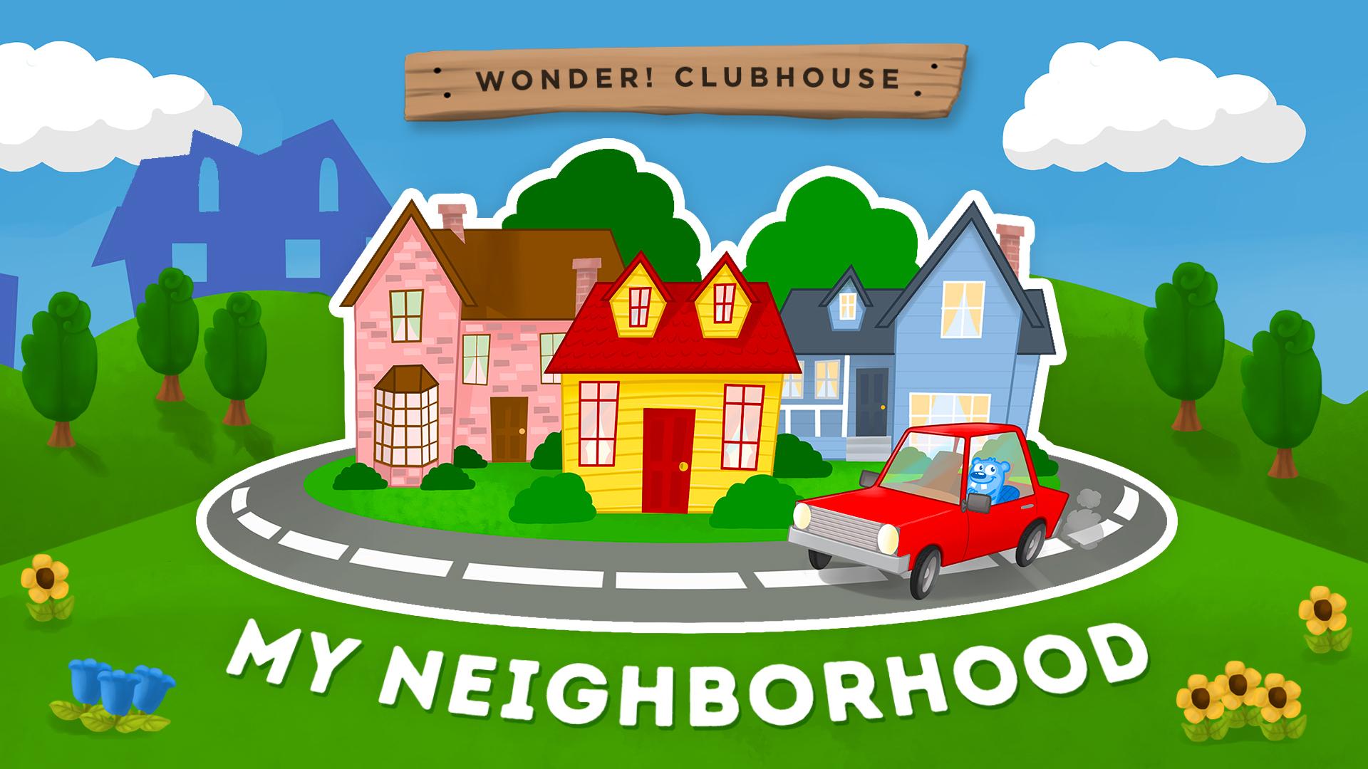 Related Keywords Amp Suggestions For My Neighborhood
