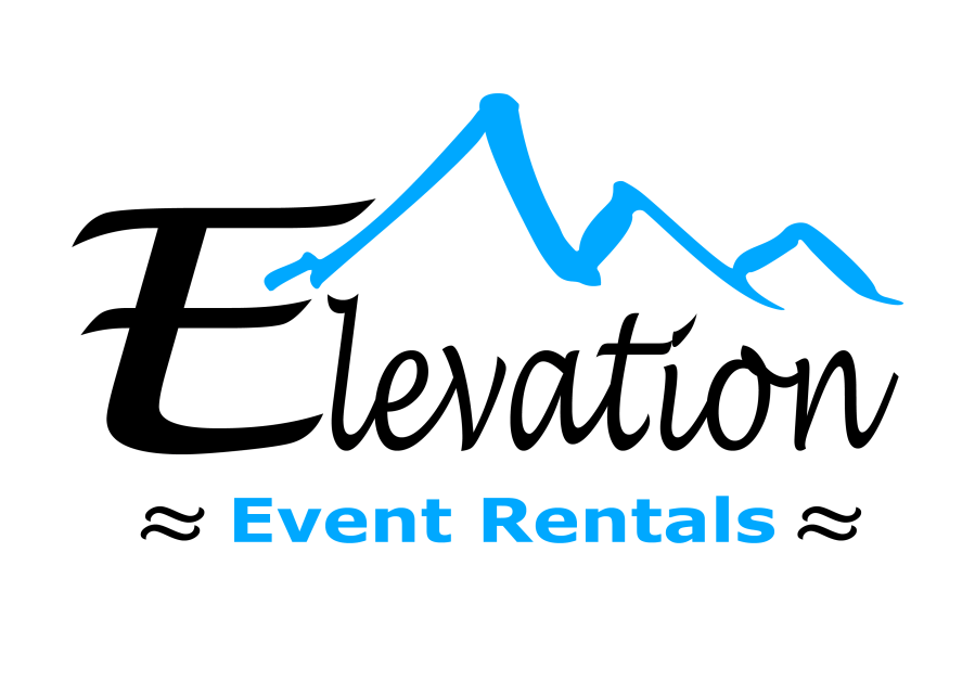 Elevation Event Rentals