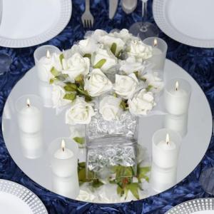 Centerpiece Elements
