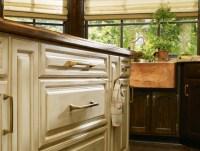 high end kitchen cabinet hardware high end kitchen cabinet ...