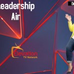 Leadership Air