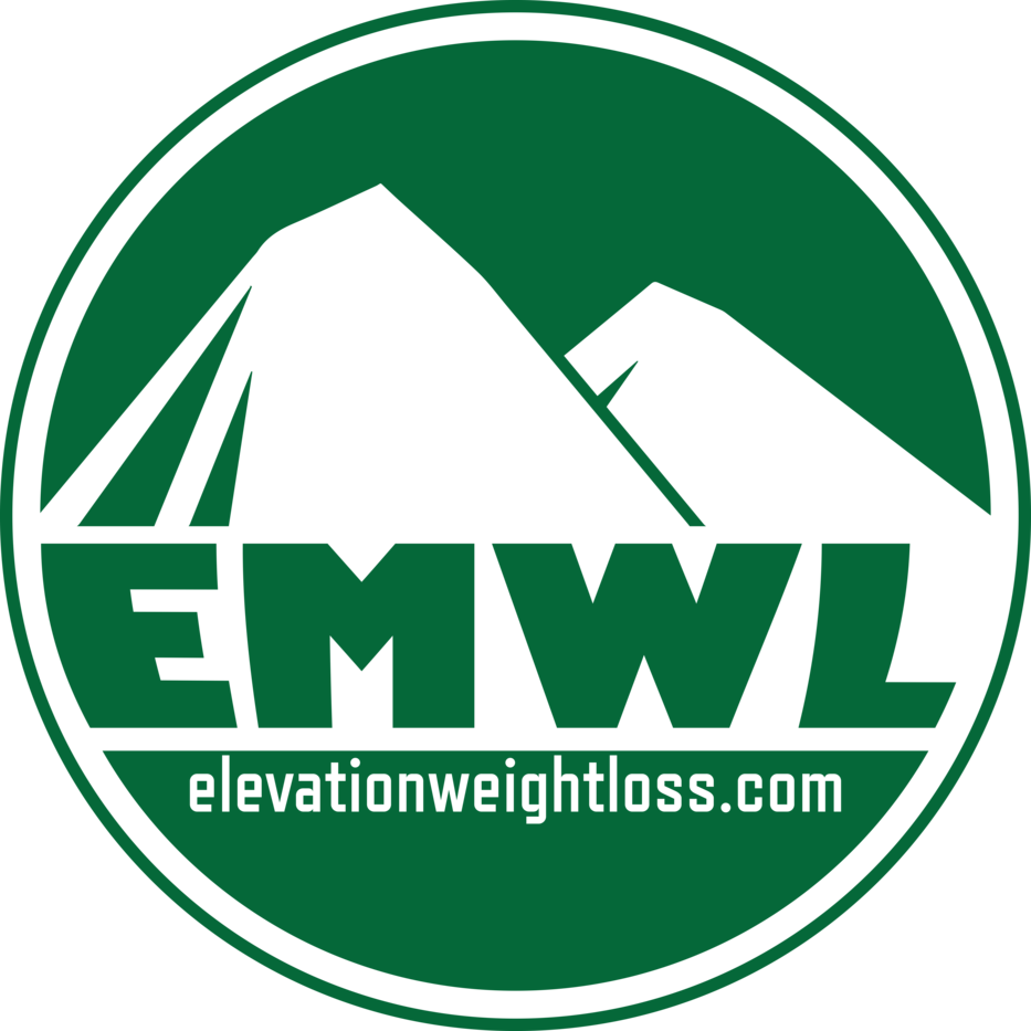 Elevation Medical Weight Loss Doctor Diet Clinic