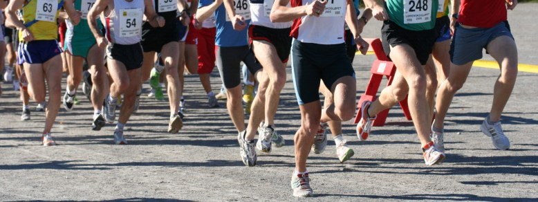 runners-1438373