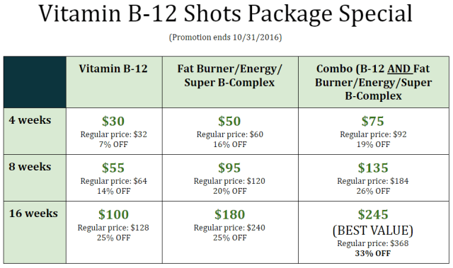 b-12packages-pngg.png