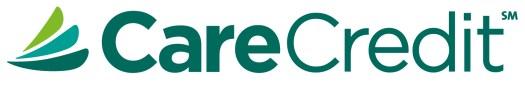 care-credit-logo
