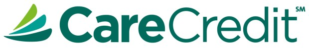 care-credit-logo.jpg