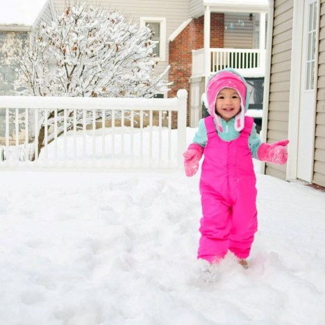 mailan-snow-2016-dec