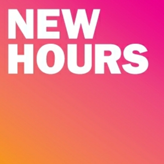 new_hours1