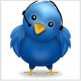 Twitter-atencion-al-cliente.