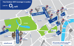 O2-Wifi-London-1024x631