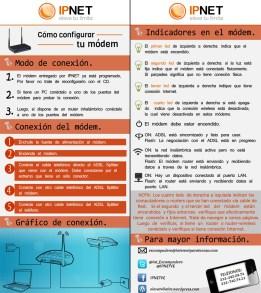instructivo_Escampadero