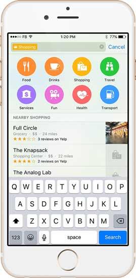 App1-iphone-full4