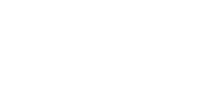 Lincoln Property Residential White Transparent Logo