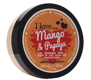 Body_Butter_Mango_Papaya(1)