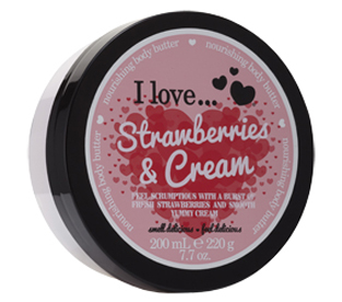 Body_Butter_Strawberries_Cream