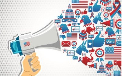What Politicians Could Learn From Marketers